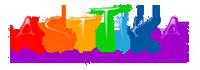 «[Асттика]» — производство и продажа лакокрасочных материалов